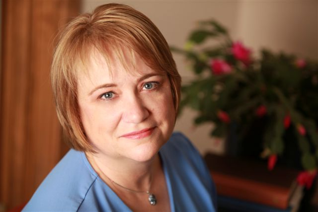 Dr. Lori Mowbray, OD, FCOVD, FAAO